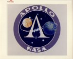 Click here to go the the Early Years up to Apollo 7