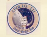 Click here to go to the  Apollo 12  Reprint Gallery