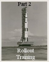 Click here to go to the Vintage Apollo 11 Photograph Part 2 Gallery