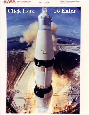 Click Here To See All The Apollo 11 Lift-Off Photographs