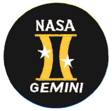 Click here to go to the GEMINI Reprint Gallery