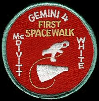 Welcome to The Gemini IV Gallery