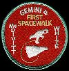 Click here to go to the Gemini 4 Gallery