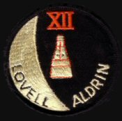 Click here to go to the Later A-B Emblem Patch Gallery