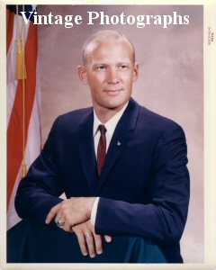Welcome To The Portraits Vintage Photograph Gallery