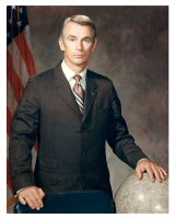 Click Here To Go To The Business Suit Portrait Reprint Gallery