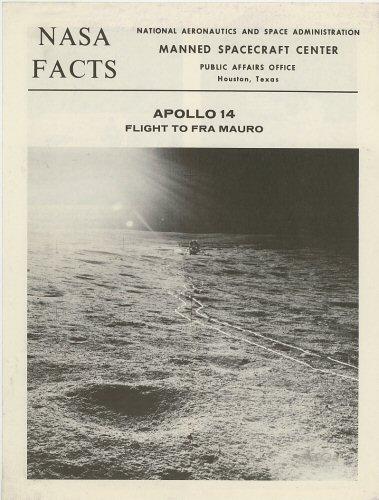 apollo 12 mission report - photo #13
