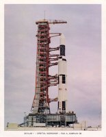 Click here to go to the SKYLAB Lithograph Gallery